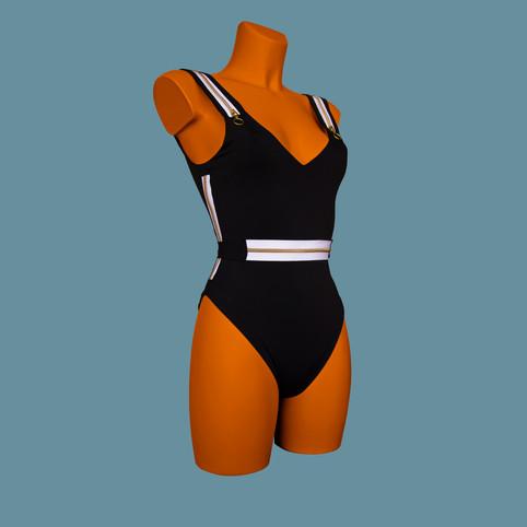 antoninias-swimwear-resort-wear-white-ly