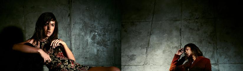 8 concrete-Look 1-189.jpg