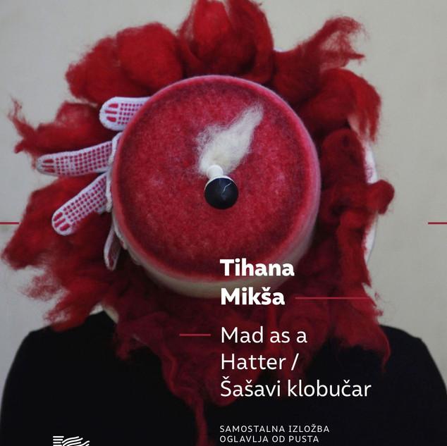 Tihana Mikša Perković