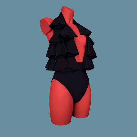 antoninias-swimwear-white-deep-plunge-WH
