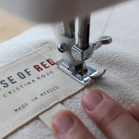 HOUSE-OF-RED-SEWING.jpg