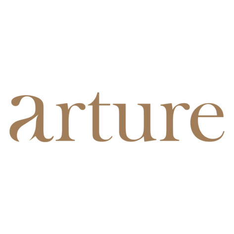 arture logo.001.jpeg