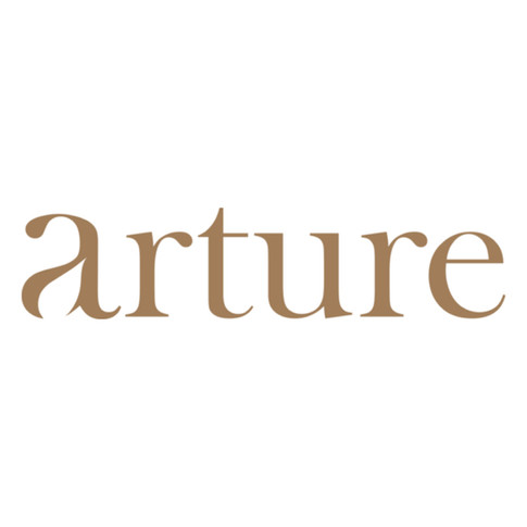 arture logo.001.jpeg