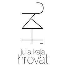 philosofee logo.jpg