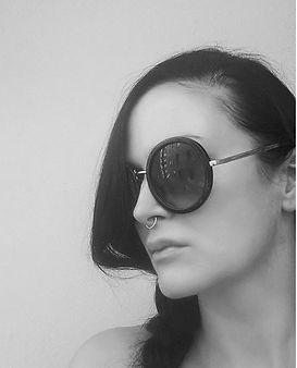 designer Glaucia Stanganelli.jpg