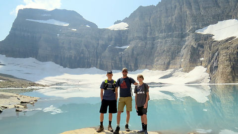 Grinnell Glacier touch up.jpg