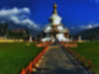 thimphu memorial stupa.jpg