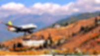 aeroport-de-paro-au-bouthan_26be3af23de8