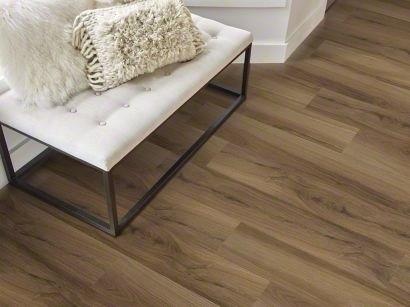 Shaw Floorte Endura Plus Vinyl Plank Review
