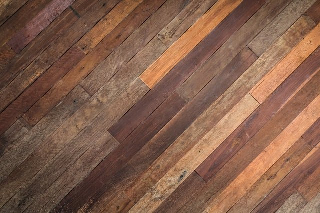 Easy Ways You Can Damage Your Hardwood Floors