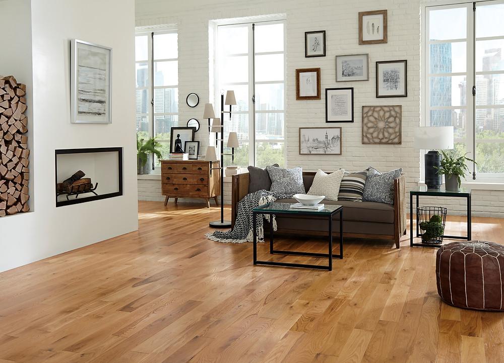 somerset-hardwood=flooring-review