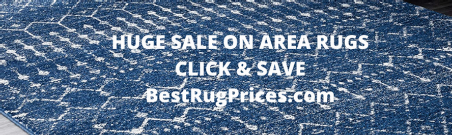 EXTRA-LARGE-AREA-RUGS