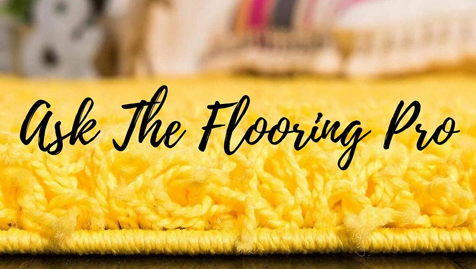 Floor & Decor Blog.png