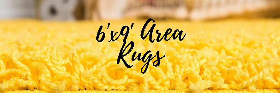 Affordable-6x9-Area-Rugs