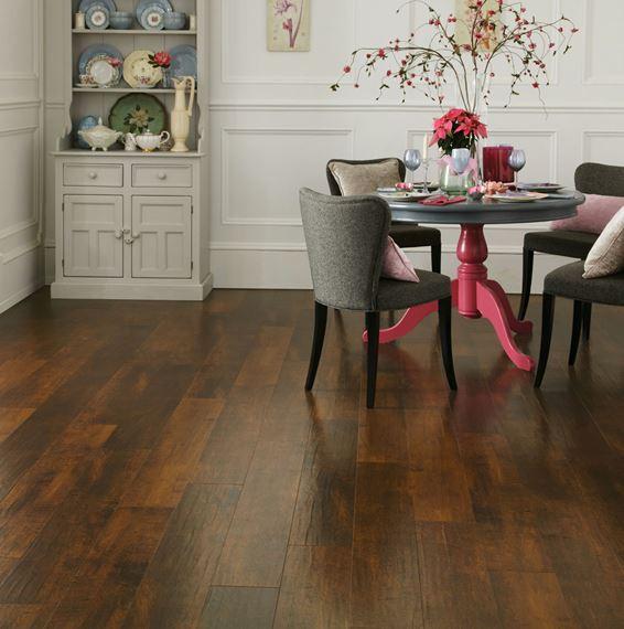farmhouse-hickory-vinyl-plank-flooring
