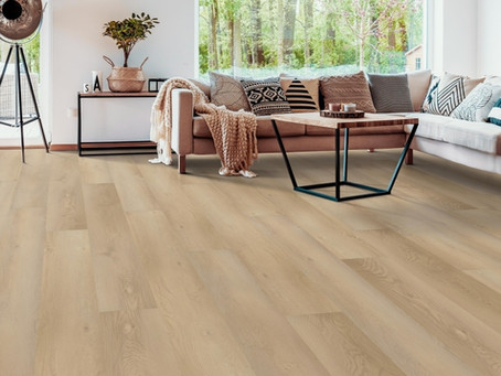TruCor Floors Review