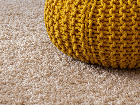 SmartStrand Carpet Cleaning Guide (Don't Buy This Carpet Until You Read This!)