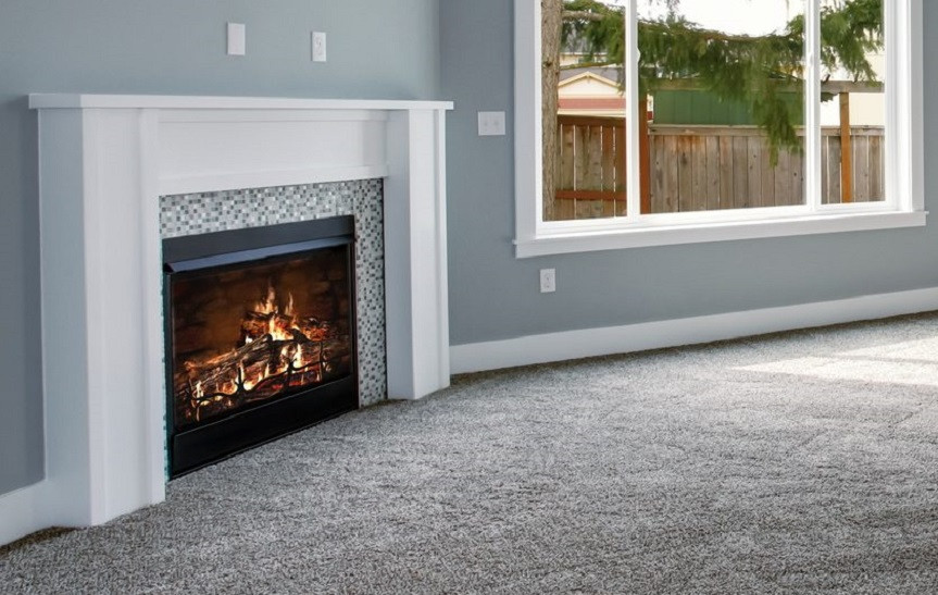 Floor Remodeling - What Are Some Great Tips To Understand?