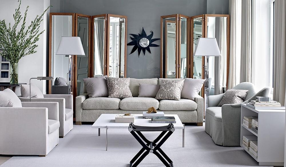 living-room-flooring-ideas
