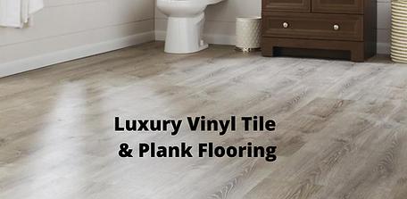 Luxury Vinyl Tile & Plank Flooring.png