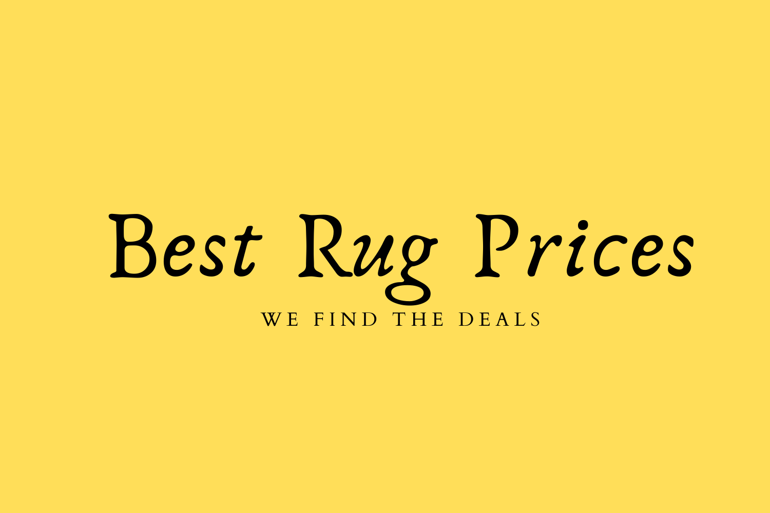 best prices on oriental rugs
