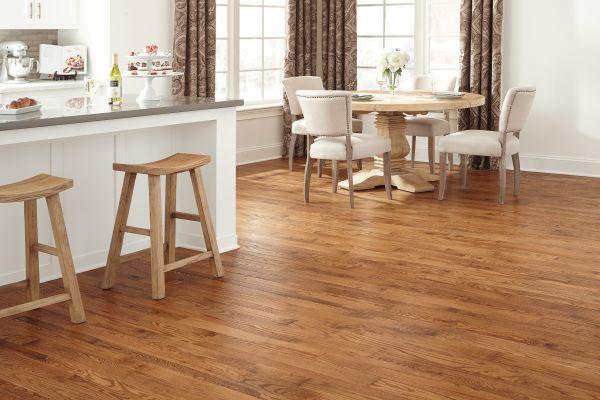 somerset-hardwood-flooring-review