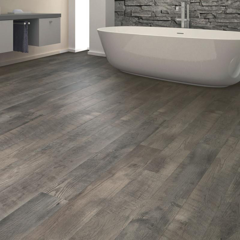 RevWood Flooring Product Review