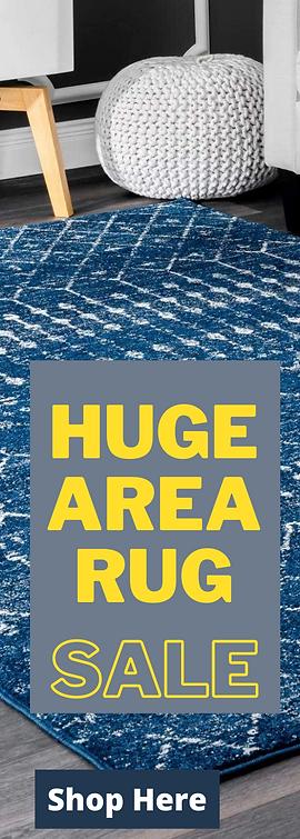 huge AREA RUG.png