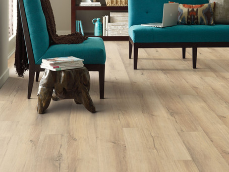Axiscor Flooring Review ( read our verdict)