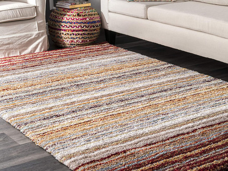 4X6 RUGS FOR LIVING ROOM