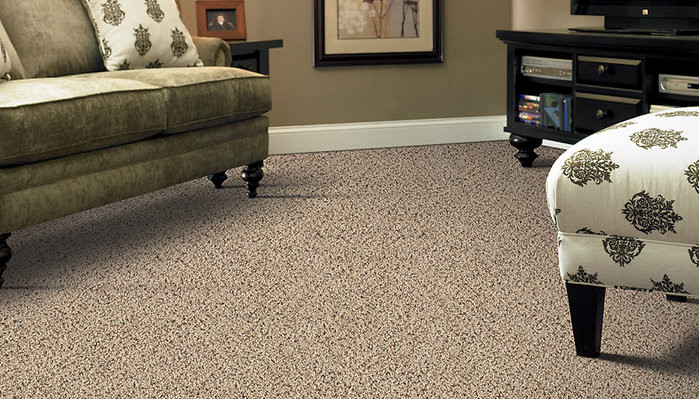 How To Care For Brand New Carpet