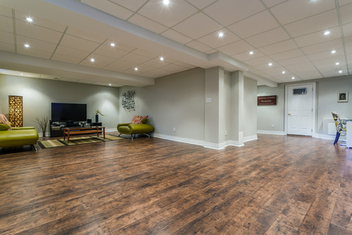 ideas-for-basement-remodel