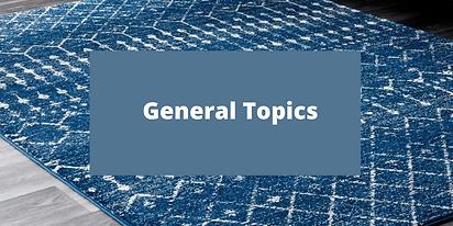 General Topics.png