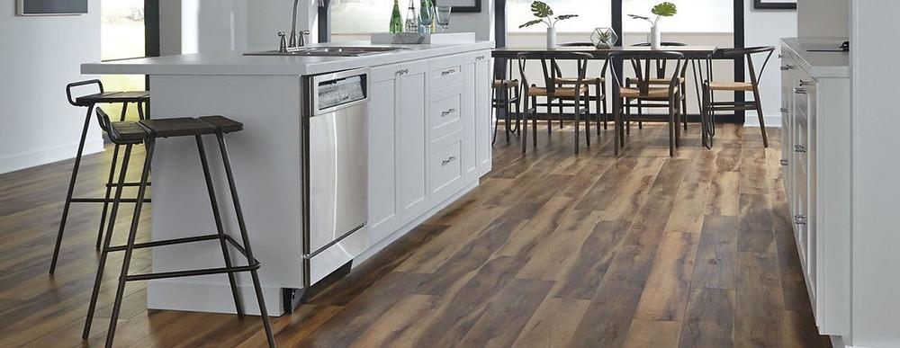 ProGen Flooring Review