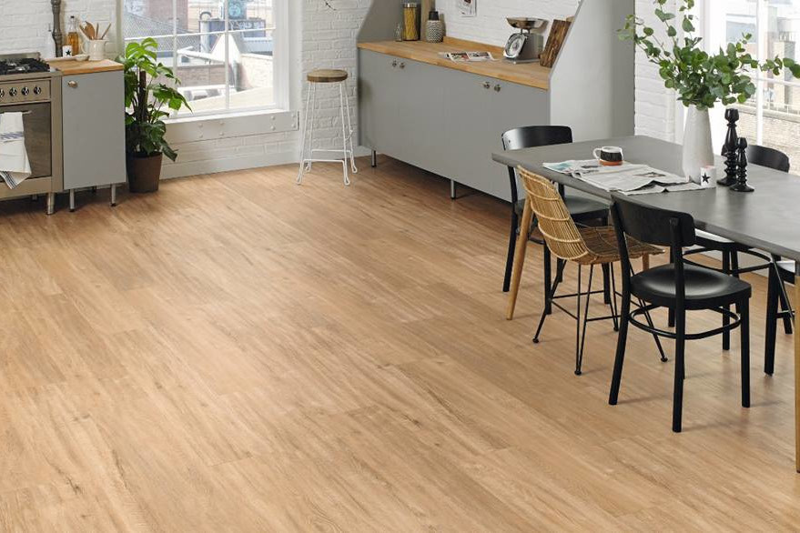 Vinyl Plank Flooring Common  Questions (Our Blunt Answers)