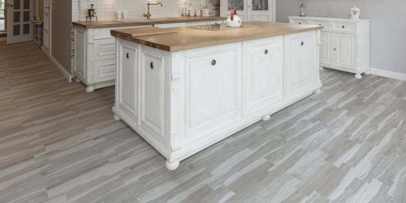 How To Save Money When Shopping For Flooring