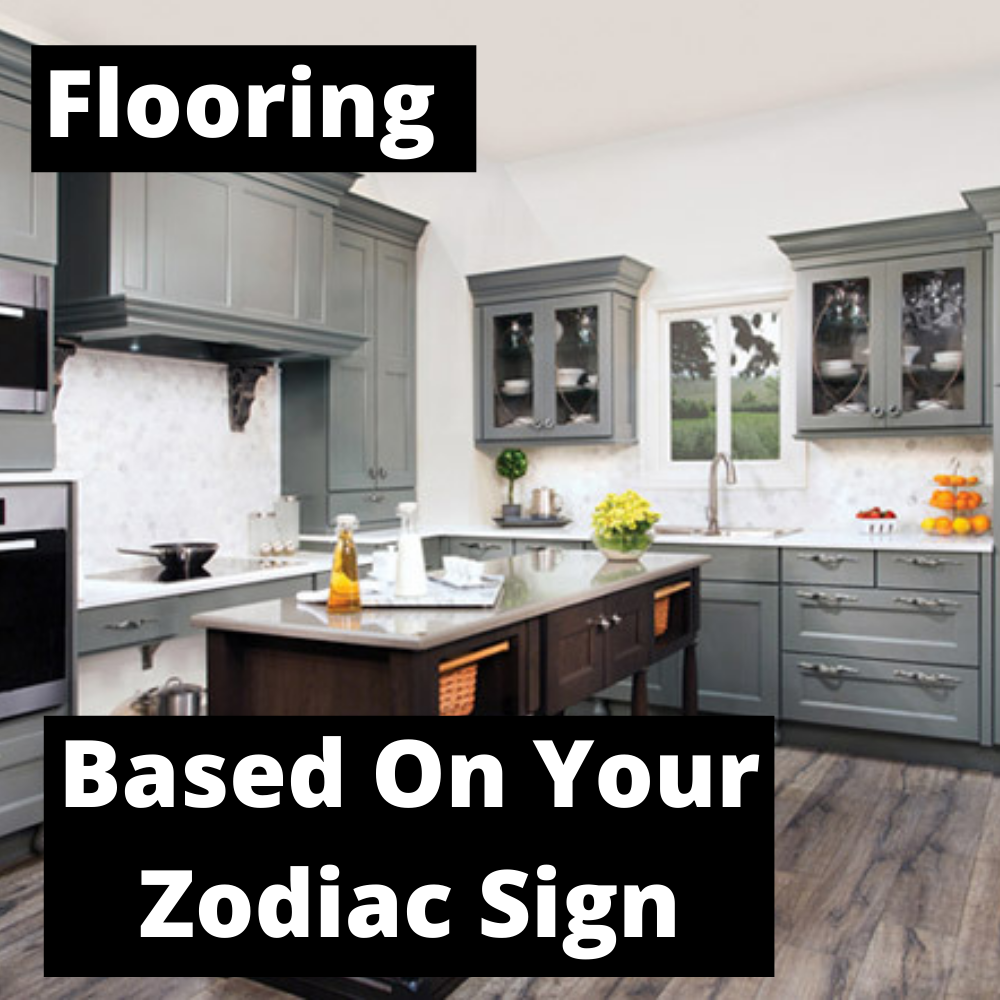 best-home-flooring-products
