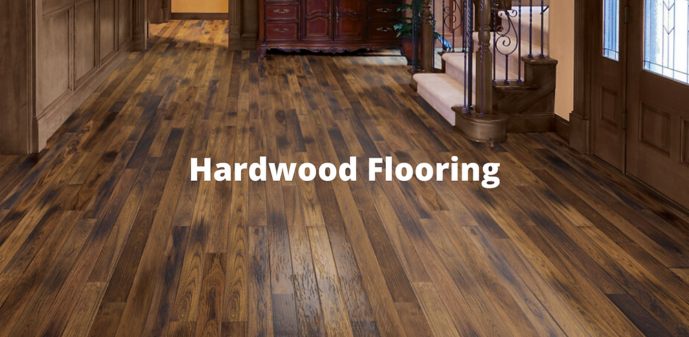 flooring-questions-&-answers-hardwood