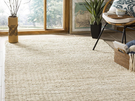 Find Safavieh Natural Fiber Collection Area Rugs