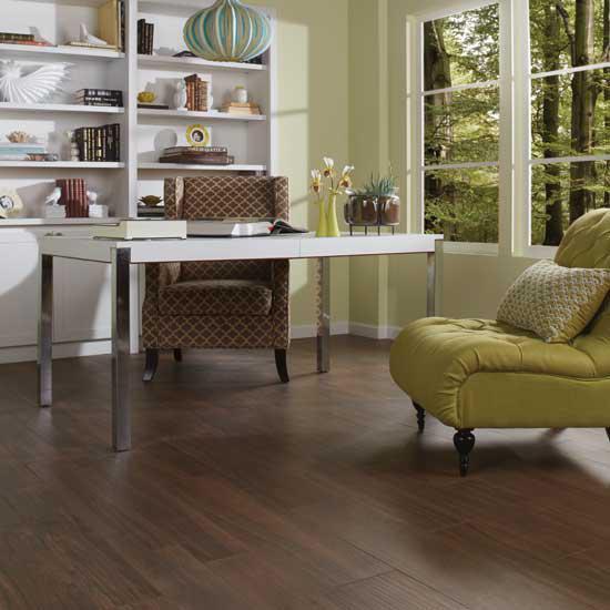 Daltile Wood Look Tiles