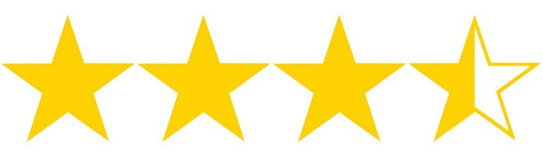 axiscor-flooring-review
