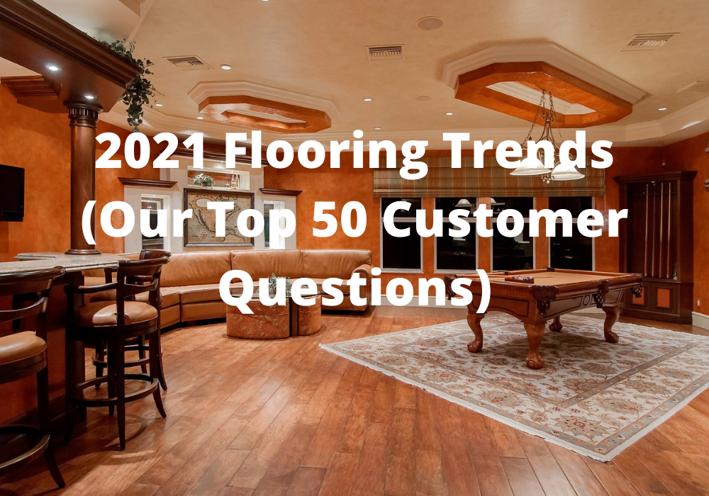 flooring-colors-and-styles