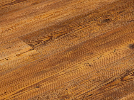 Vinyl Plank Flooring FAQ - Questions That Get Asked All Of The Time....