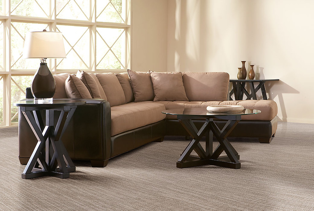 i-need-to-buy-new-carpet