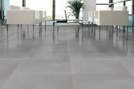 Grey Flooring - The Startling Truth About Popular Flooring Colors