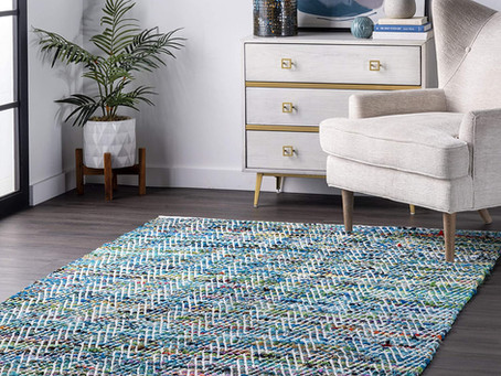 6x9 AREA RUGS UNDER $100