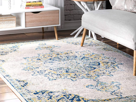 HOLIDAY DECORATING SERVICES NEAR ME THAT SELL AREA RUGS