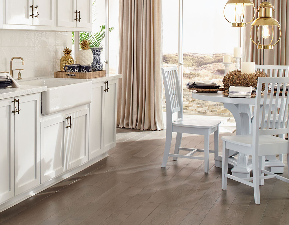 When Is The Best Time Of Year To Buy Floor Covering