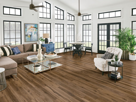 How To Shop for Hardwood Floors