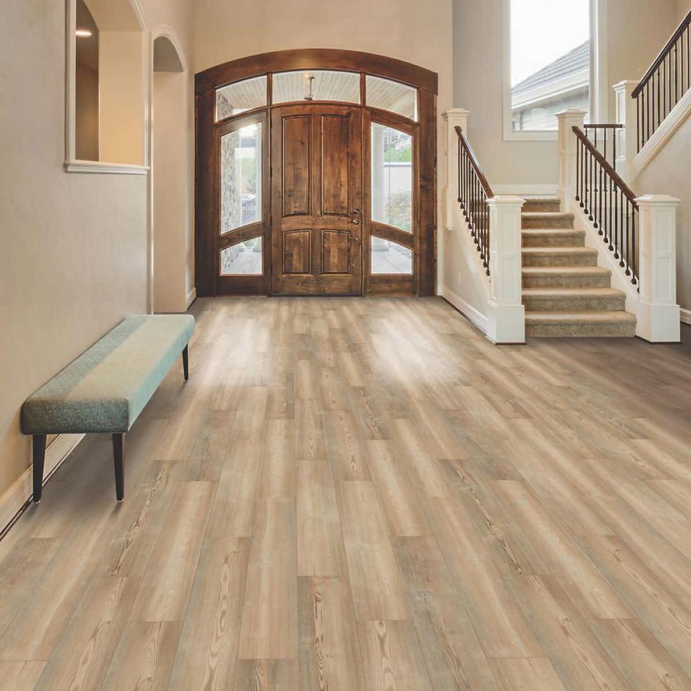 home-flooring-trends-2021